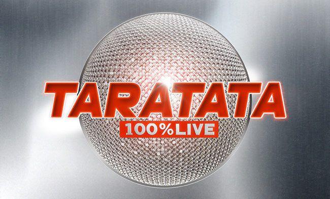 Taratata de retour dans une version mensuelle ce soir sur France 2