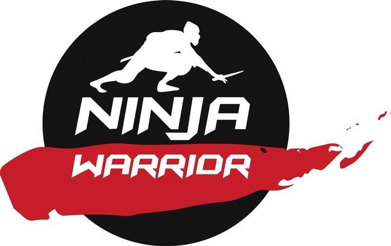 TF1 s'offre le format &quot&#x3B;Ninja Warrior&quot&#x3B; (vidéo)