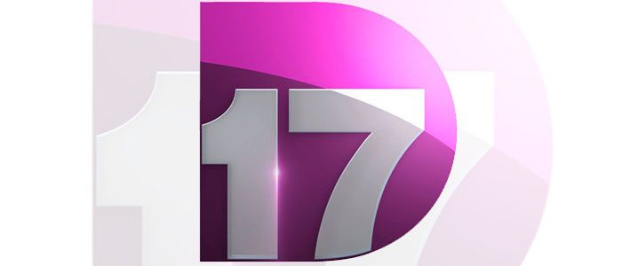 Journée spéciale Calogero sur D17