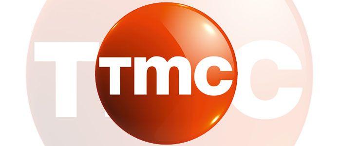 &quot&#x3B;Eric Antoine Montreux tout&quot&#x3B; ce soir sur TMC