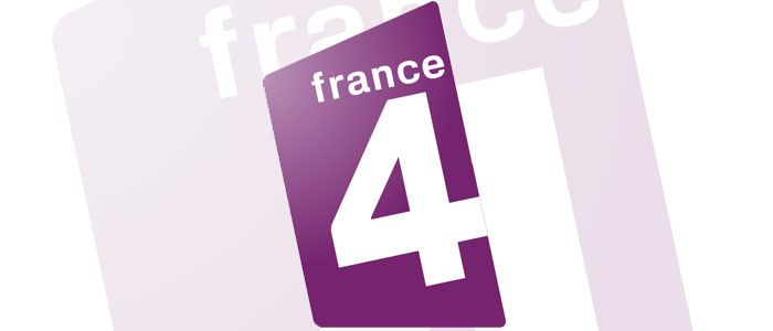 Bilan audiences 2015 - France 4 en progression