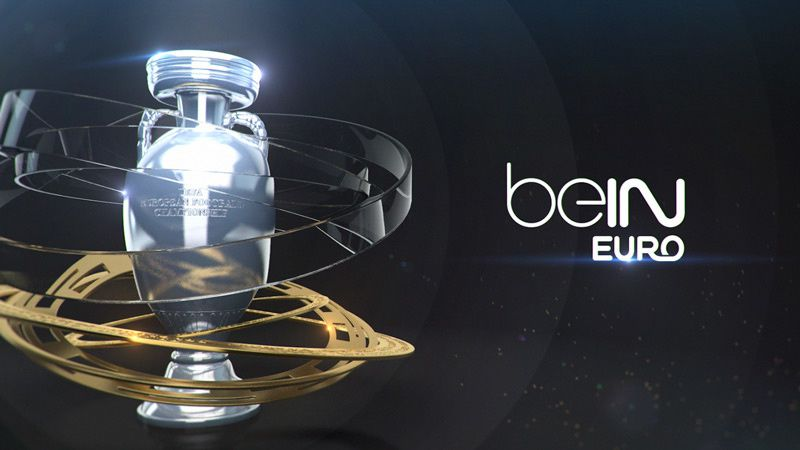 beIN SPORTS lance ce vendredi son magazine pour l'Euro 2016