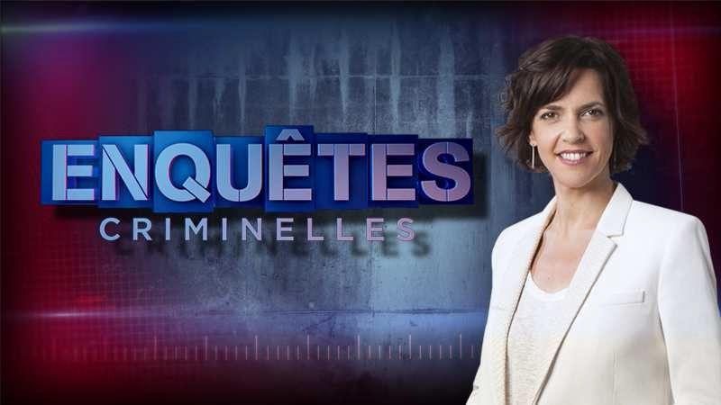 « Le journal intime révèle ses secrets : L'affaire Olivier Touche » dans Enquêtes Criminelles ce soir sur W9