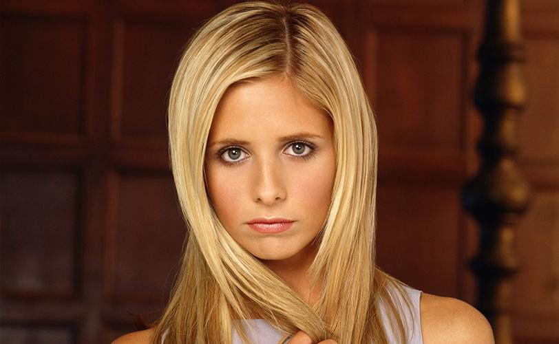 Buffy contres les vampires (Crédit photo : Twentieth Century Fox Film Corporation. All Rights Reserved)