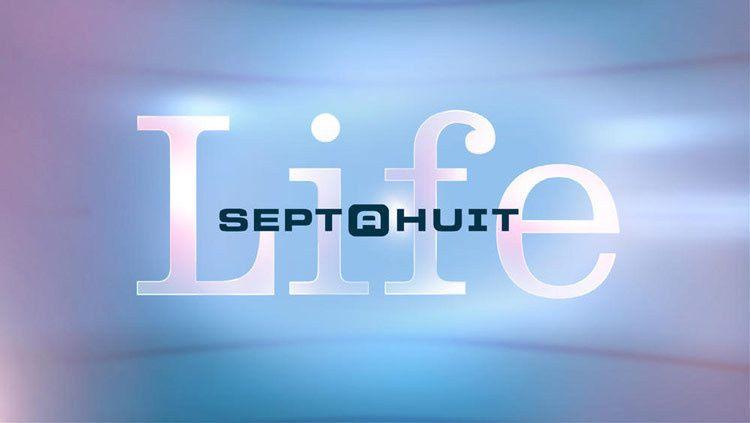 Sept à Huit Life et Sept à Huit sur TF1 : Le sommaire de ce 24 janvier (portrait Niolas Sarkozy)