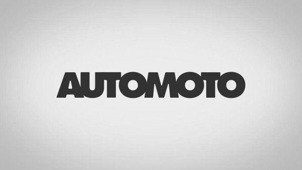 Le sommaire d'Automoto de ce dimanche 31 janvier sur TF1