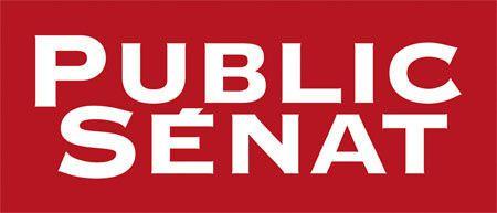 Nouvelle émission &quot&#x3B;Générations d'idées&quot&#x3B; sur Public Sénat
