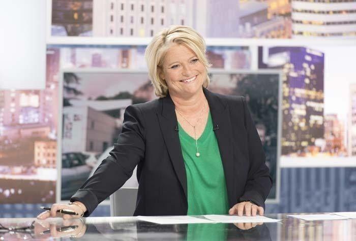 &quot&#x3B;Malbouffe sans frontières&quot&#x3B; dans &quot&#x3B;Le monde en face&quot&#x3B; ce soir sur France 5