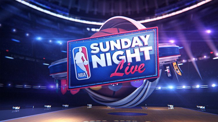Lionel Jospin invité du Sunday Night Live sur beIN SPORTS 3