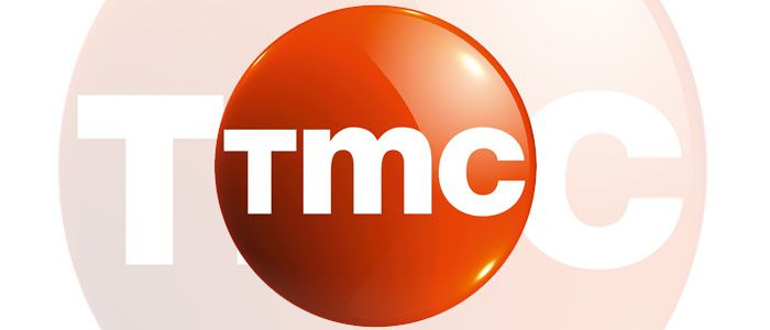 Aimons-nous les uns les autres, spectacle inédit d'Anne Roumanoff ce soir sur TMC