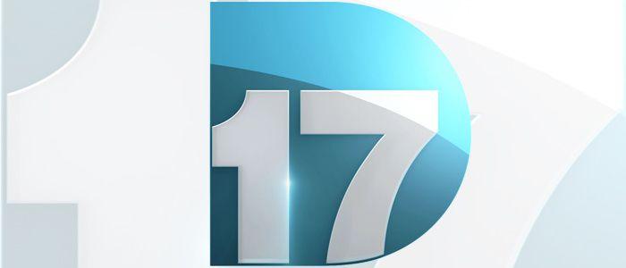 &quot&#x3B;Sur la route&quot&#x3B; documentaire sur la tournée de Zaz à travers le monde sur D17