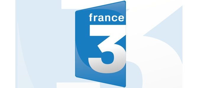 &quot&#x3B; Quand les hommes nous font rire&quot&#x3B; avec Yves Lecoq et Chantal Ladesou sur France 3