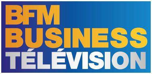 Le palmarès 2016 des Grands Prix BFM BUSINESS de l'Export