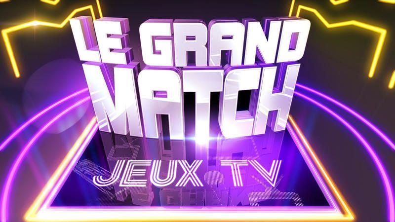 Valérie Benaïm aux commandes du &quot&#x3B;Grand Match, spéciale Jeux TV&quot&#x3B; ce soir sur D8