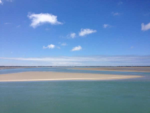 &quot&#x3B; Grandes vacances, la ruée vers la mer ! &quot&#x3B; dans Thalassa sur France 3