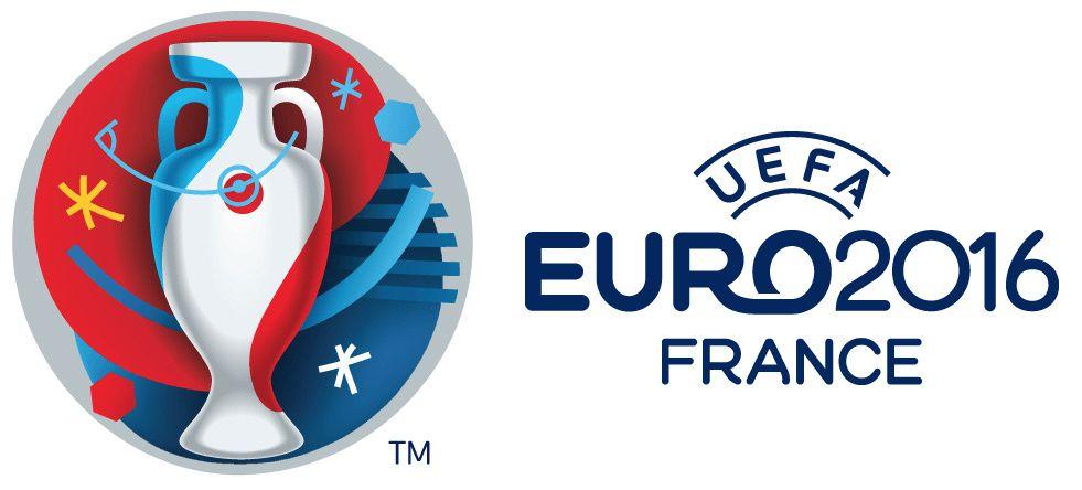 Le dispositif d'iTELE pour l'Euro 2016 (vidéo)