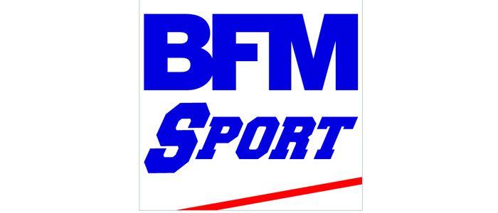 Journée spéciale France / Albanie sur BFM Sport