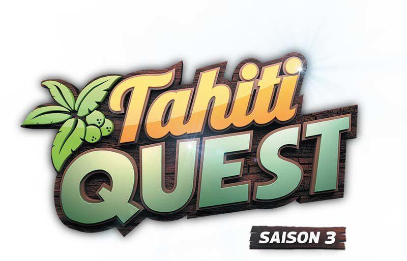 Olivier Minne aux commandes de la saison 3 de « Tahiti Quest » sur Gulli