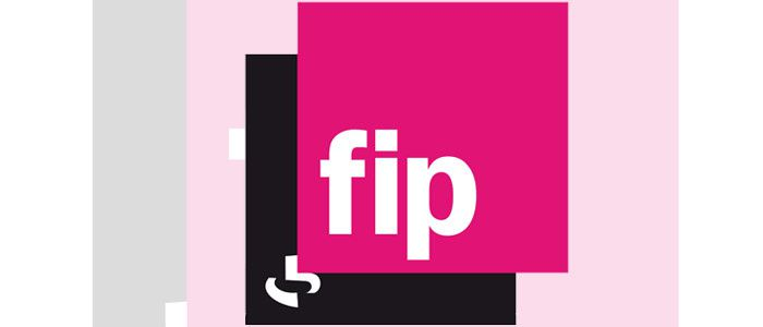 Fip lance sa nouvelle application mobile