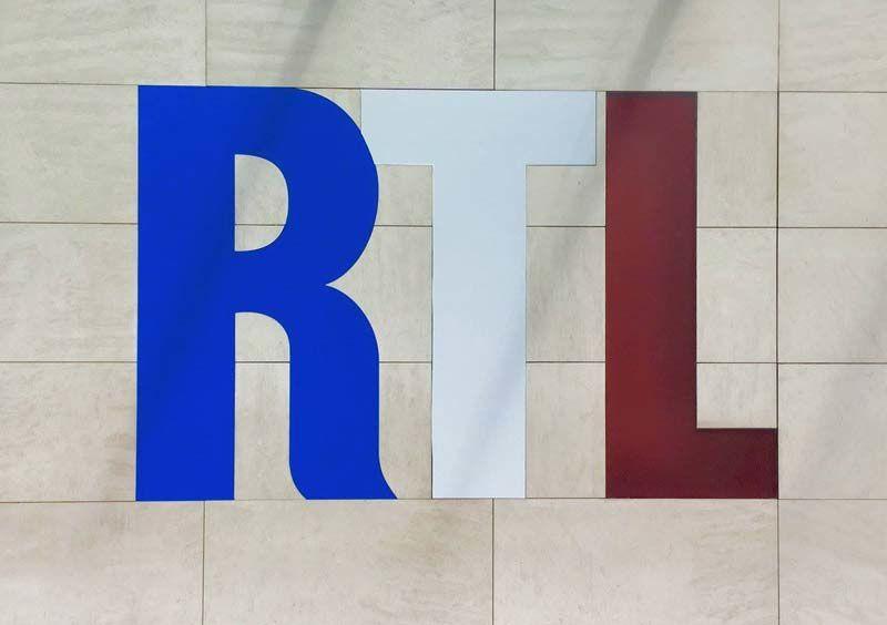 Finale Euro 2016 Portugal / France - Journée et nuit en « bleus » sur RTL