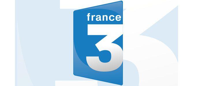 De l'autre côté  et Les mots doux dans L'Heure D sur France 3