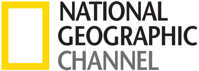 National Geographic Channel s'associe à Channel 4 pour une nouvelle série