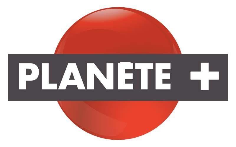 &quot&#x3B;Very Food Trip&quot&#x3B;, nouvelle série documentaire dès le 31 août sur Planète+ (vidéo)