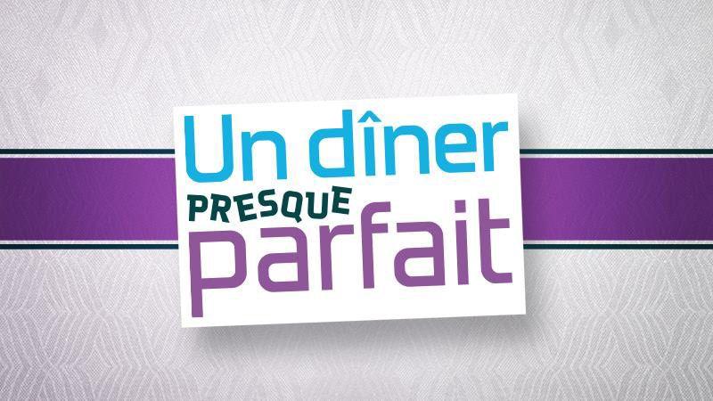 Semaine spéciale Corse dans &quot&#x3B;'Un dîner presque parfait&quot&#x3B; sur W9