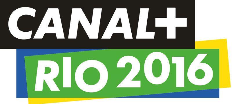 J.O. de Rio 2016 - Le programme complet du jeudi 11 août sur les antennes du Groupe Canal+