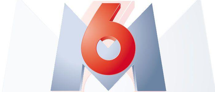 Nouvelles saisons de &quot&#x3B;Martine&quot&#x3B; et &quot&#x3B;Alvinnn !!! et les Chipmunks&quot&#x3B; à la rentrée sur M6