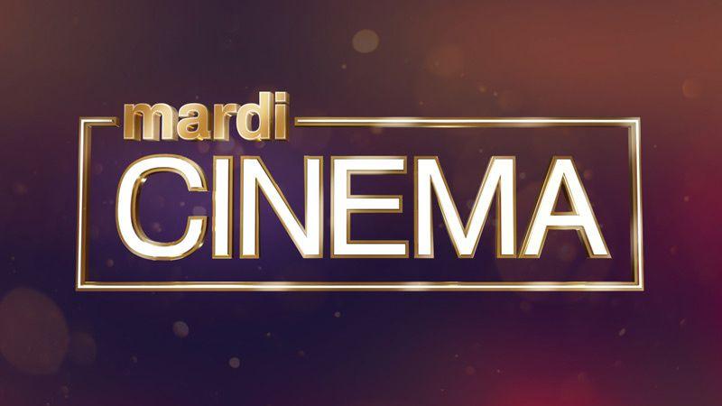 La première de &quot&#x3B;Mardi Cinéma&quot&#x3B; avec Laurent Ruquier diffusée le 20 septembre sur France 2