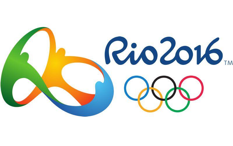 Coup d'envoi des Jeux Paralympiques de Rio sur France Télévisions