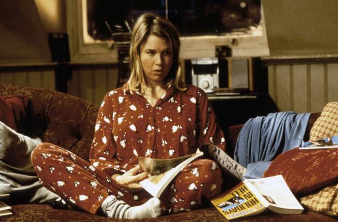Soirée Bridget Jones ce jeudi sur M6