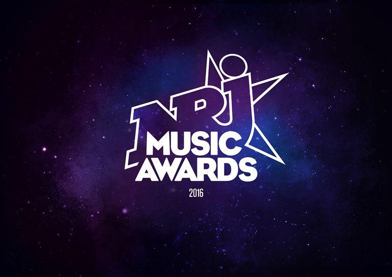 NRJ Music Awards 2016 : Découvrez les nommés des catégories Artiste Féminine Francophone et Internationale