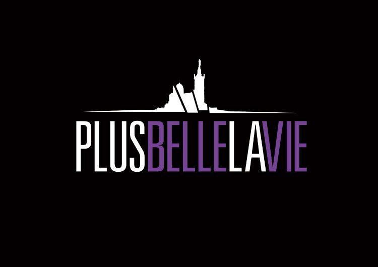 Un nouveau Prime de Plus Belle La Vie en tournage pour France 3