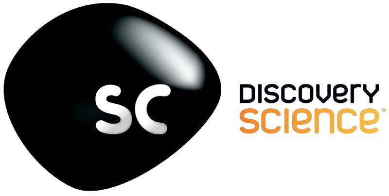«Nick Groff : en Terrain Hanté», nouvelle série dès ce soir sur Discovery Science (vidéo)