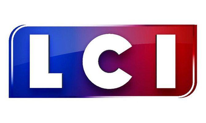 Eric Monnier nommé Directeur de la Rédaction de LCI