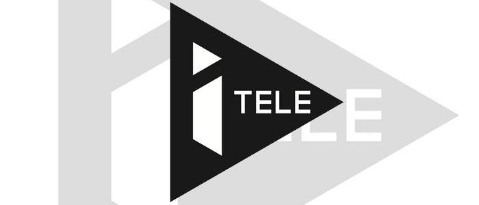 Jean-Marc Morandini à l'antenne sur iTELE dès le 19 octobre