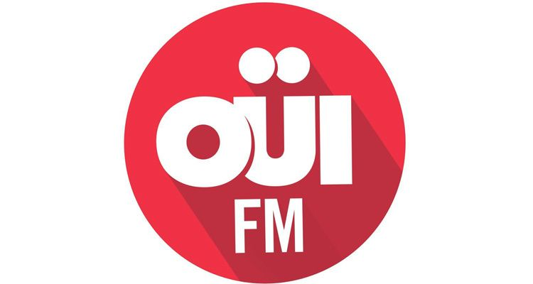 Week-end spécial The Cure sur OÜI FM