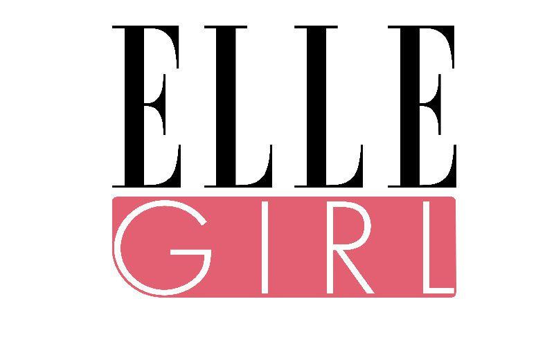 Amélie Etasse invitée de « Follow Me » ce soir sur ELLE Girl