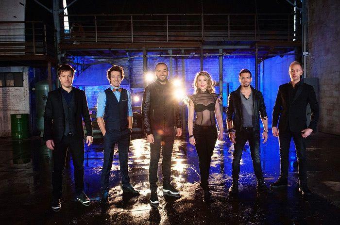 &quot&#x3B;Diversion&quot&#x3B;, la nouvelle émission alliant magie et camérs cachées diffusée le 3 février sur TF1