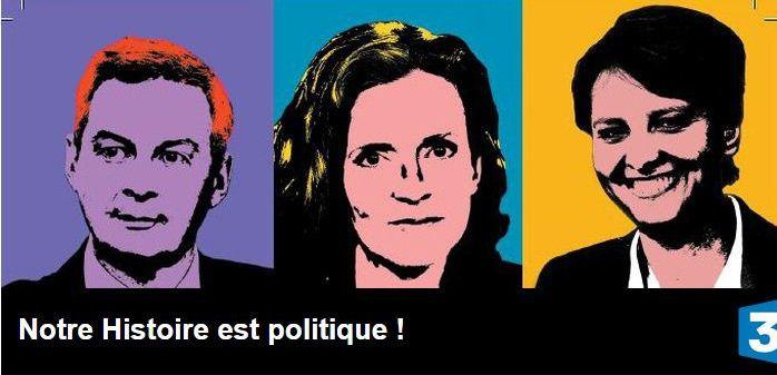 &quot&#x3B;Marine Le Pen, la dernière marche ?&quot&#x3B; ce soir sur France 3