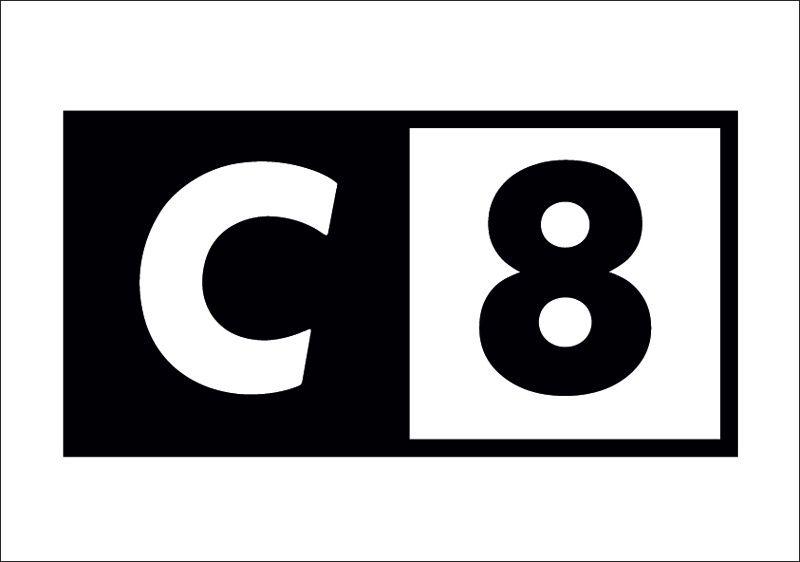 « La télé de Baffie », divertissement inédit ce soir sur C8