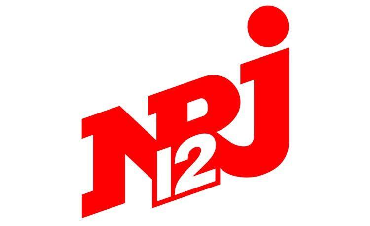 NRJ 12 et Chérie 25 se mobilisent pour les 4 saisons du sport féminin