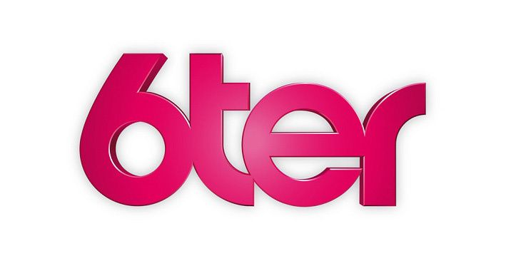 Meilleure audience historique pour un téléfilm pour 6ter avec &quot&#x3B;Une femme piégée&quot&#x3B;