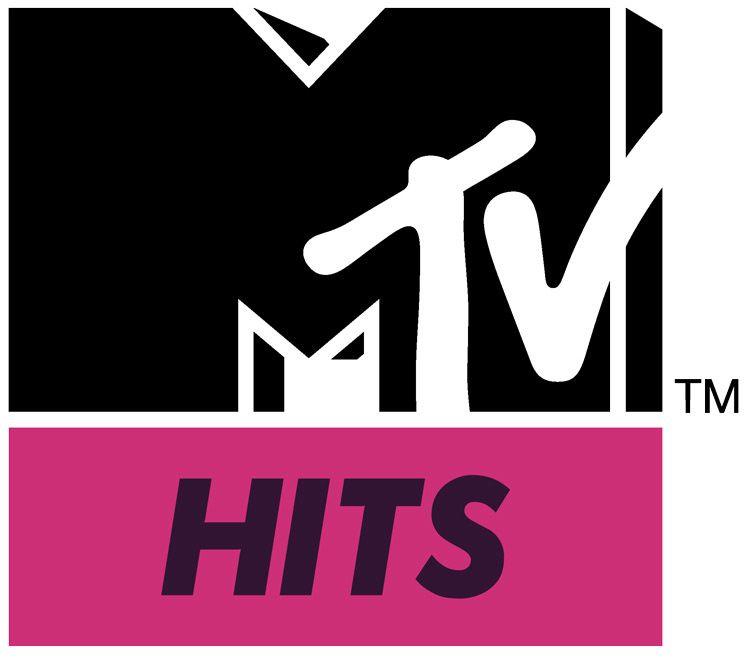 Gagnez le petit concert privé de Loic Nottet ou d'Arcadian avec MTV