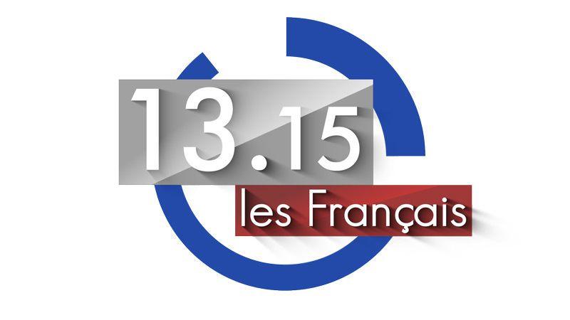 &quot&#x3B;La famille de la Jungle&quot&#x3B; dans &quot&#x3B;13h15 les français&quot&#x3B; sur France 2