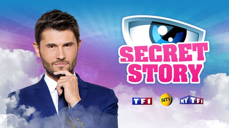 TF1 officialise la saison 11 de Secret Story