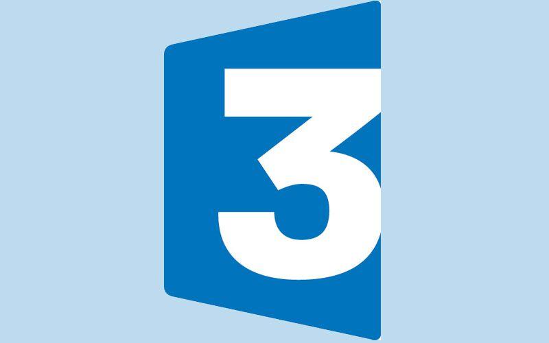 Suite à la nomination d'Edouard Philippe Premier Ministre, France 3 diffusera demain &quot&#x3B;Edouard mon pote de droite&quot&#x3B;