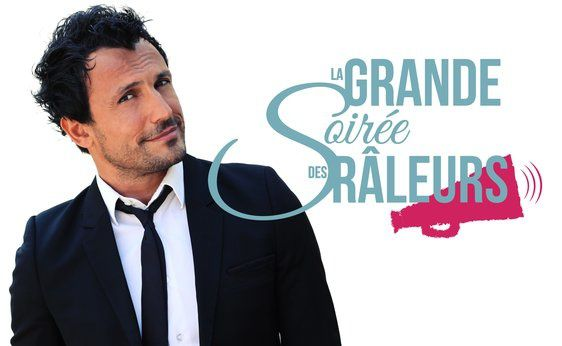 Willy Rovelli (Crédit photo : Houlala Production)